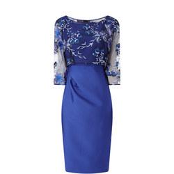 Two-Piece Latur Dress