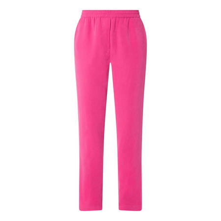 Sisland Tailored Trousers