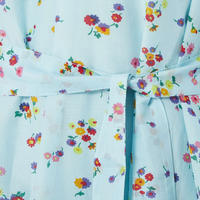 Shanti Maxi Dress