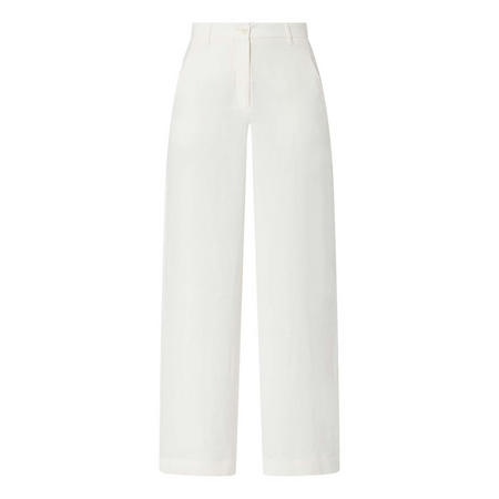 Sycamore Tailored Trousers