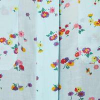 Seta Floral Shirt