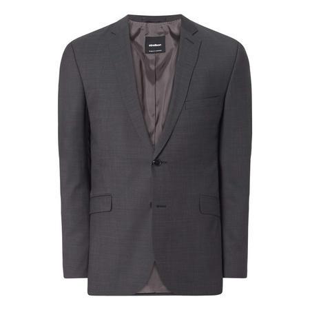 Jack Ampin Suit Jacket