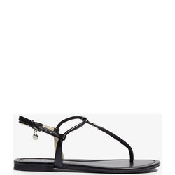 Simple Thong Sandals