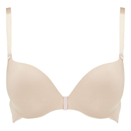 Absoloute Invisible Push-Up Bra