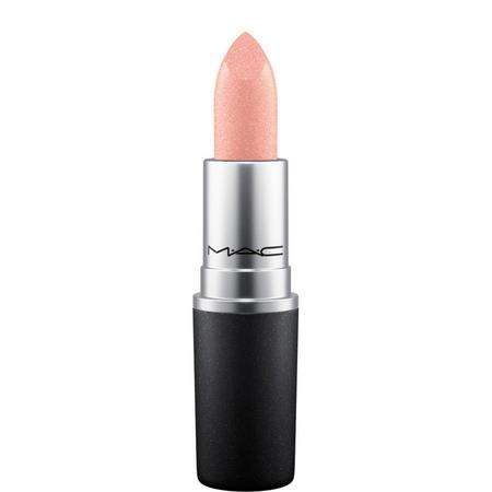 Strip Down Lipstick