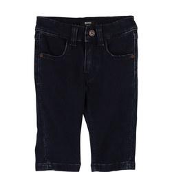 Babies Slim Jeans