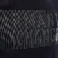Changing Logo T-Shirt
