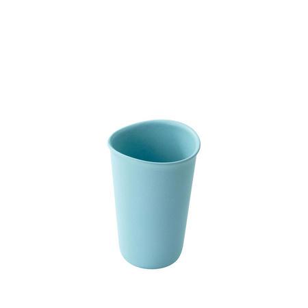Cup Aqua 225ml Beaker