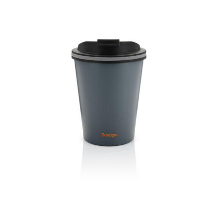 Travel Cup 236ml Grey
