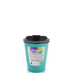 Travel Cup 236ml Aqua