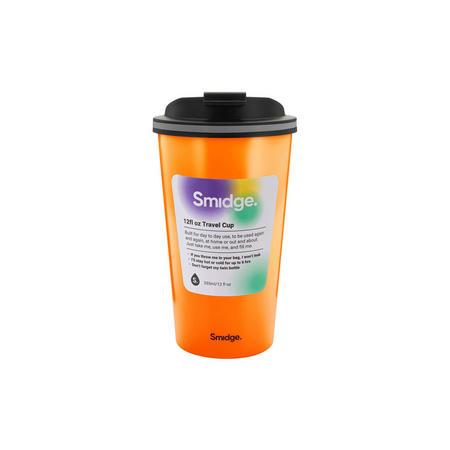 Travel Cup 355ml Citrus