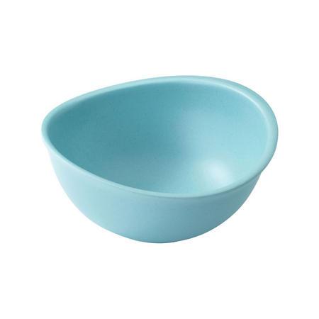 16cm Bowl Aqua