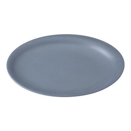 20cm Grey Storm Plate