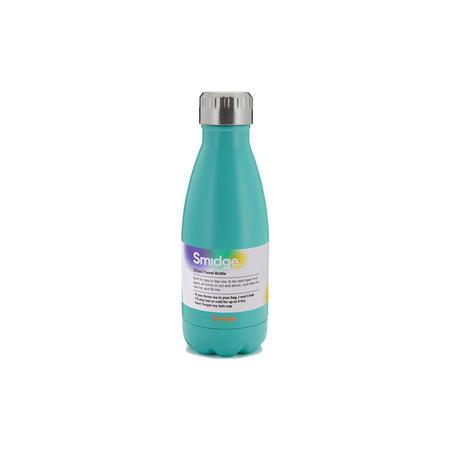 Aqua Bottle 325ml