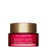 Super Restorative Rose Radiance Cream