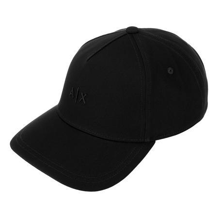 AX Logo Cap