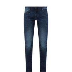 J13 Slim Jeans