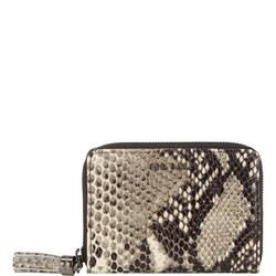 Sabel Zip-Around Wallet