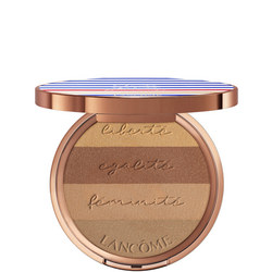 Le French Glow Bronzer
