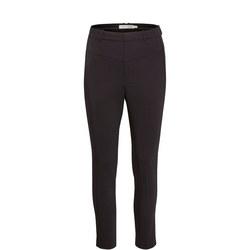 Zella Skinny Trousers