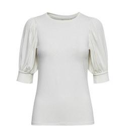 Irina Blouson Sleeve Shirt