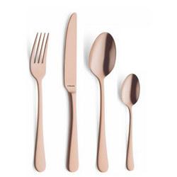 Trend 16-Piece Cutlery Set