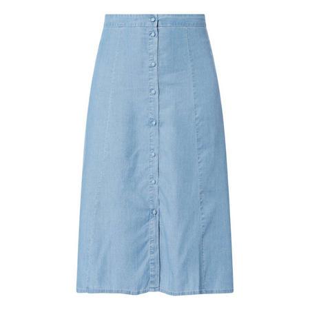 Nomadic Skirt