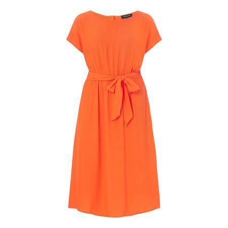 Rinna Vienna Dress