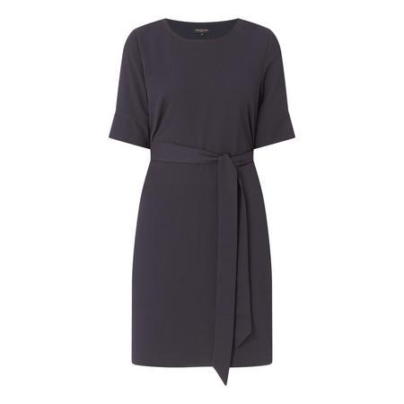 Dori Tunic Dress