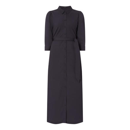 Dorita Midi Dress