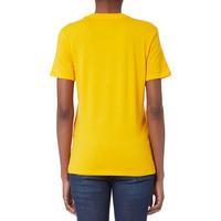 Pima Cotton T-Shirt