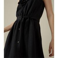 Floaty Midi Dress