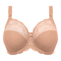 Meredith Full Cup Bra