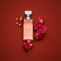 Eternity Flame for WomenEau de Parfum Spray