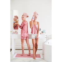 Copy Paste Your Young Age. Anti Aging Sheet Mask