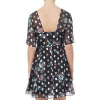 Pancea Dress