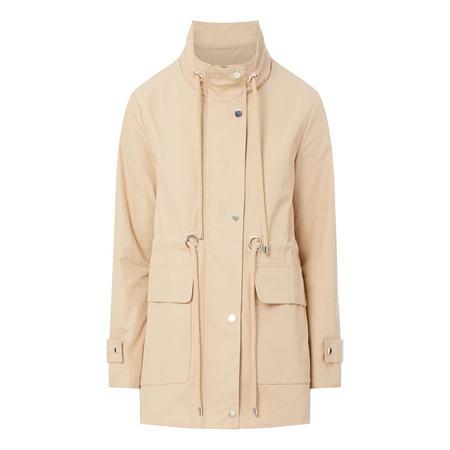 Campana Jacket