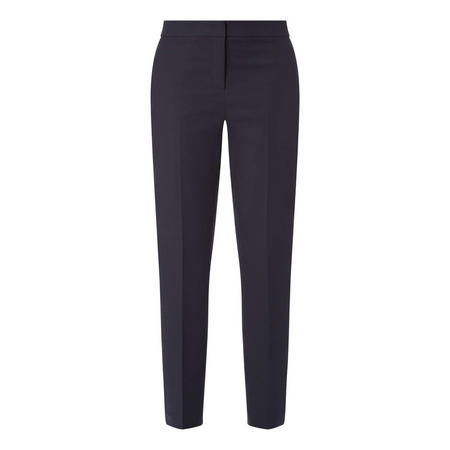 Candela Straight Trousers