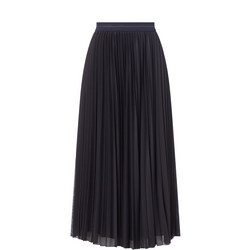 Dolcezza Mesh Skirt