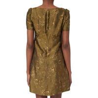 Papua Mini Dress