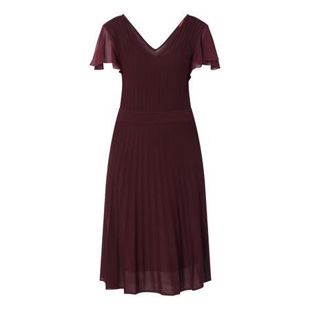 Piroetta Midi Dress