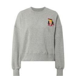 Test2 Sweatshirt