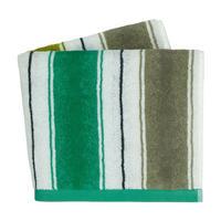 Springfield Amalfi Towel Tropical