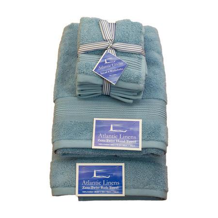 Towel Denim
