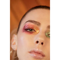 Heavy Metal Glitter Liner Sparkle Out Loud