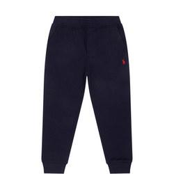 Double Knit Sweat Pants