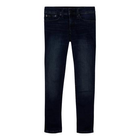 Boys Peyton Skinny Jeans