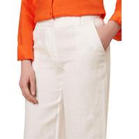 Nicole Crop Trousers