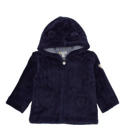 Babies Fleece Jacket