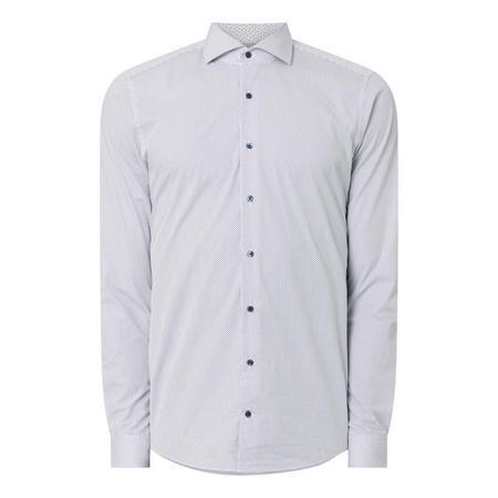 Serano Slim Fit Shirt